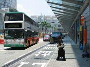 Man Cheung Street