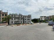 Mong Tseng Wai GMB terminus 09-07-2020