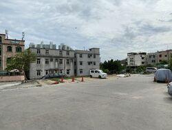 Mong Tseng Wai GMB terminus 09-07-2020.JPG
