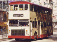 N364 CF4180 24K