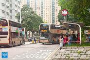 On Cheung Road Tai Po 20160613