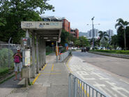 Tai Hing Police Station2 20191030