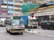 Tsuen Wan (Tso Kung Street) Aug12