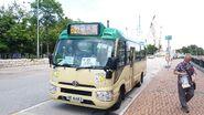 VE8483 NTGMB621
