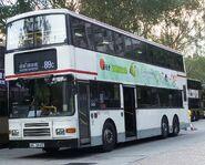 20141029-KMB-HG2645-89c