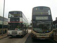 297P Hung Hom Ferry(2)