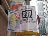 CTB 89R temp stop 20141109