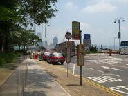 HKCEC Fleming1 201507