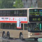 KM5040-45-20130922.JPG