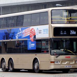 KMB 264M JK1725 TSY 20110112.JPG