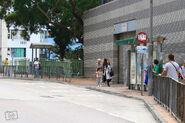 Lai King Station N 201804 -1