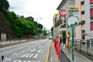 Lei Muk Shue Estate N 20160704