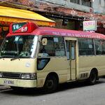 Minibus KT Tsuen Wan.JPG