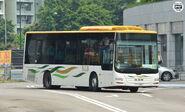 NLB 37M MN93a TUC 20160831