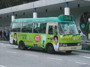 NTMinibus104