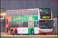 RJ1156-E33P