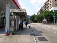 Tai Hang Tung Recreation Ground N2 20180413