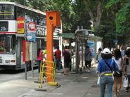 Tsim Sha Tsui Police Station 1