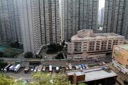 101016 Pik Wan Rd-1