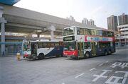 609-506(KCR)