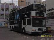 AV59 rt89 (2010-07-26)