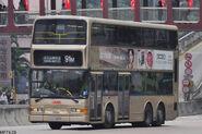 JJ6076-91M