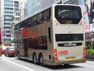 KMB PH6121 118 rear