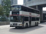 Kwai Fong Station 4