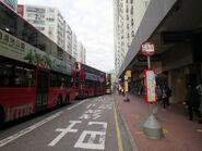 Kwei Chow St1 20181218