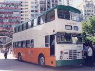 NWFB389-3