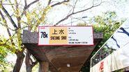 Sha Tau Kok-3(0113)