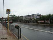 Sheung Yee Road -N
