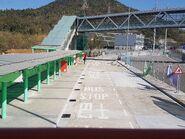 TMCLK Tunnel Interchange (to Tuen Mun) 31-12-2020