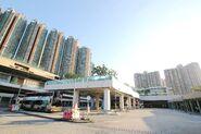 Tsing Yi Station-1(0628)