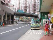 Tsuen Wan Centre Jun12 (D,E)