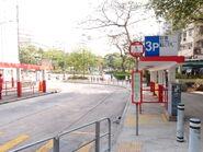 Tsz Wan Shan South 2