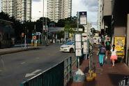 Tuen Mun Pier Head Wu Chui Road 3 20170714