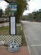 銀景中心 (2)