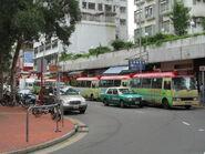 Fau Tsoi Street 2
