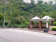 HKU Li Ka Shing Faculty of Medicine 20170520