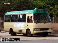 JU6467 108M
