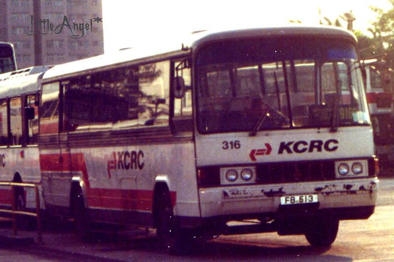 三菱BM117L