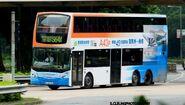 MV6645 S64X