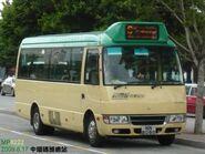 NN8086-6