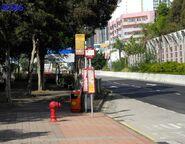 Nam Cheong Park----(2015 01)