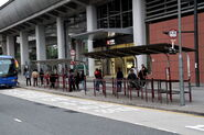 Pok Hong Estate-2