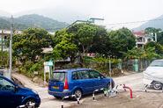Shek Mun Kap Village 20160428 2