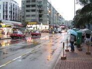 TAW Tsuen Nam Road 3