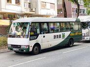 VA5546 Sun Bus NR51 29-06-2020