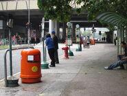 WTS Chuk Yuen MarketBT~30032012-01